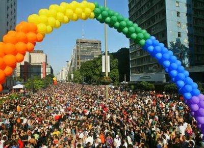 parada_gay