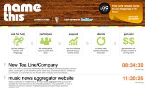site-colaborativo2