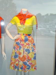 cores-e-roupas1