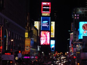 times-square-10