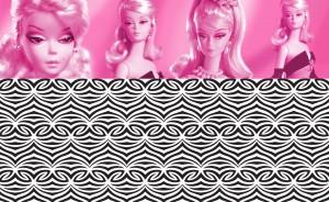 barbie-melissa