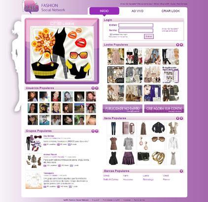 orkut-moda-brasil1