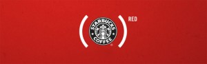 starbucks-exclusivo