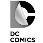 dc_comics_logo_new_comunicadores
