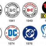 evolucao-logo-DC