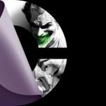 nova_marca_dc-comics_new_logo-10-610x394