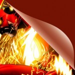 nova_marca_dc-comics_new_logo-12-610x394