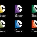 nova_marca_dc-comics_new_logo-3-610x394