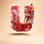 Unilever_U-1-610x787