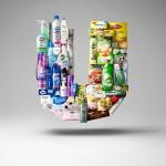 Unilever_U-4-610x787