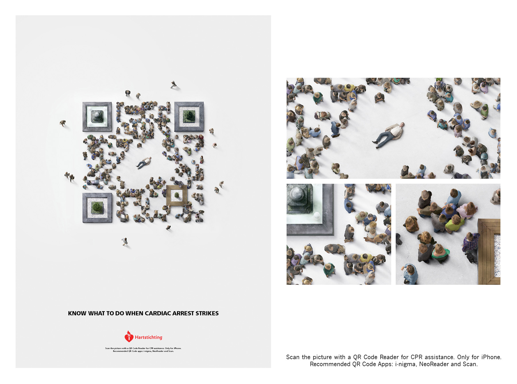 Dutch-Heart-Foundation-QR-Bystanders
