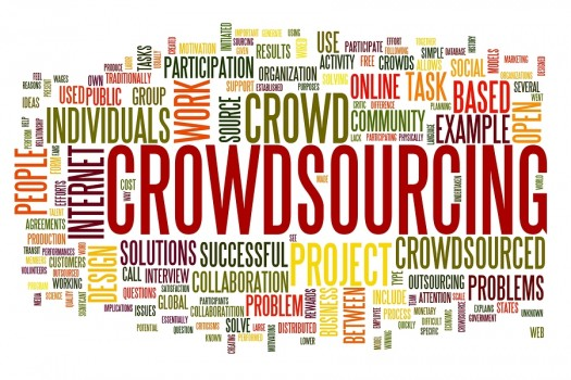 crowdsourcing-nuvemdetags-marketingviewer.com.br