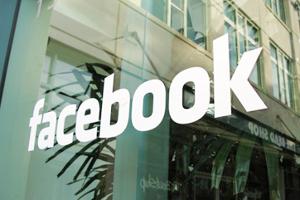 Facebook300Rep