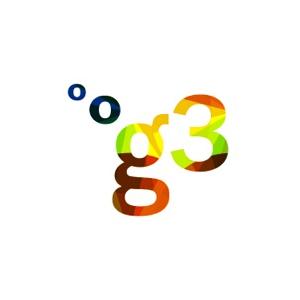 G3 Comunicação